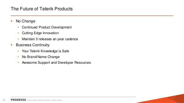 leverage-progress-technologies-for-telerik-developers-20-638 Telerik Cross Platform Desktop Applications on how decorate my, modern clean, most popular windows, download bing, simple java swing, navigation modern,