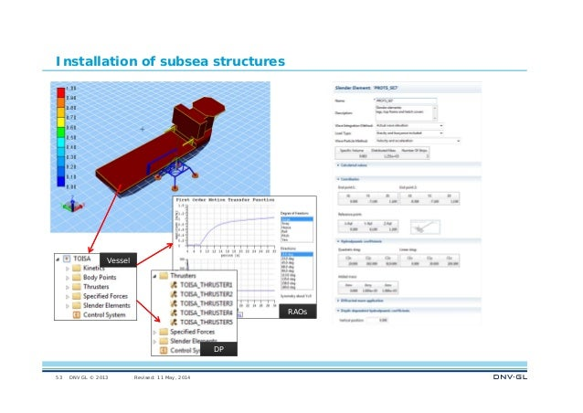 Webinar presentation subsea manifold installation tcm4 602978