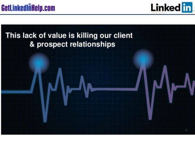 And, So Do Your Leads on LinkedIn