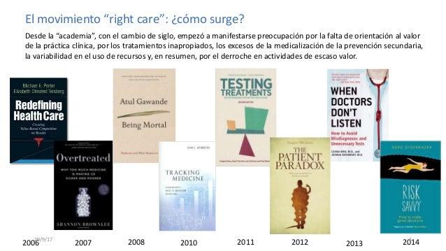 1º Webinar de Gestión Clínica - SOLAGEC - Jordi Varela Slide 2