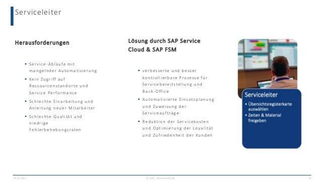 Serviceleiter © 2021 - IBsolution GmbH Herausforderungen  Service-Abläufe mit mangelnder Automatisierung  Kein Zugriff a...