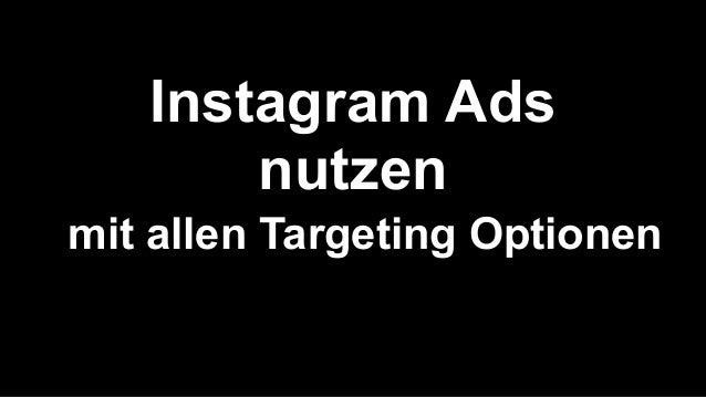 Instagram, Pinterest, YouPorn & Tinder Marketing 2016