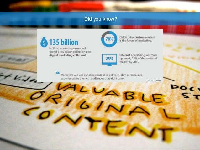 Multi Channel Marketing Operation - Webinar Digital Summer School Slide 3