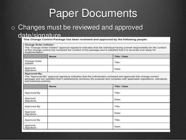management control paper review Journal of organizational change management is available as part of an online subscription to the emerald hr, learning & organization studies ejournals collection.