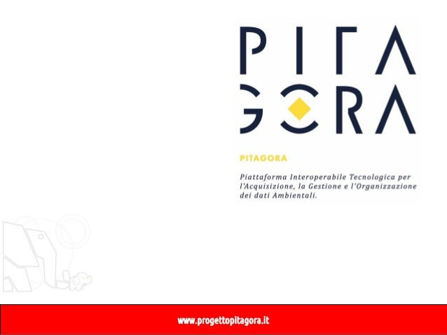 www.progettopitagora.it
