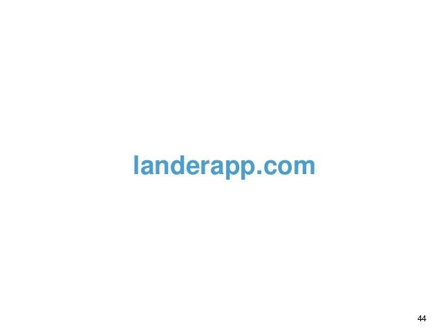 landerapp.com 44