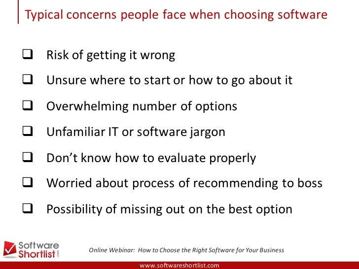 5 best webinar software options