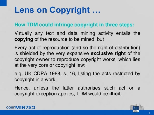 WWW_CDAP_COM_UKSGwebinar:TheLawonTDMinEurope:anintroductionwithGiuliaD…