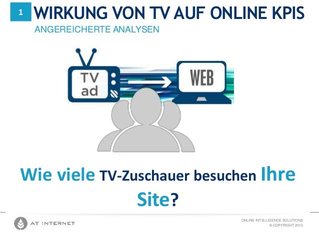 webinar tv tracking messen sie den einfluss ihrer tv kampagnen au. Black Bedroom Furniture Sets. Home Design Ideas