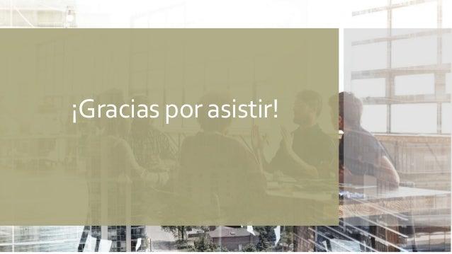 Webinar Marta Sevila - Workplace en teletrabajo