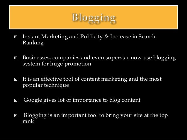 digital marketing agency social media marketing services search engin