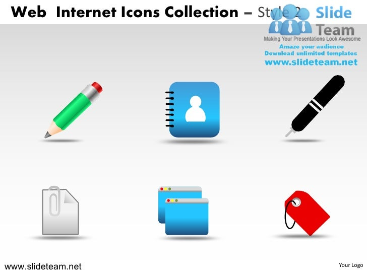 Web internet icons call center rss publish twitter