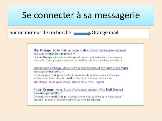 Webmail.orange.2014  Webmail.orange....