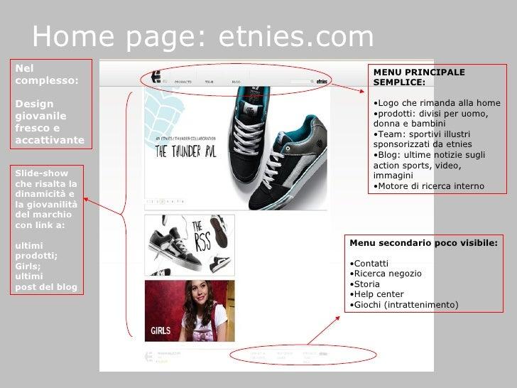 Abbigliamento giovanile femminile online dating 9