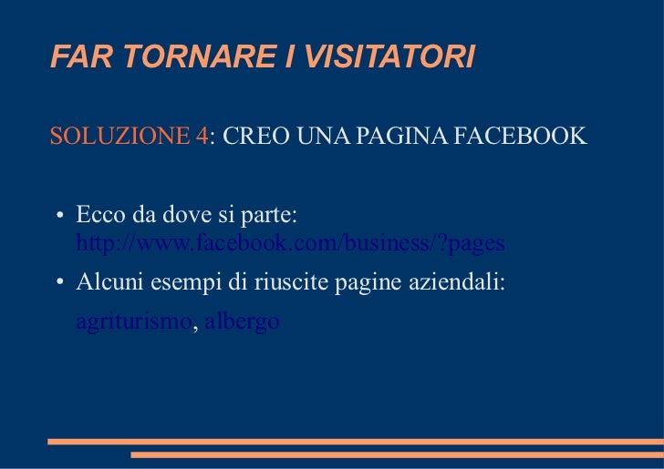 Web marketing cfp 2
