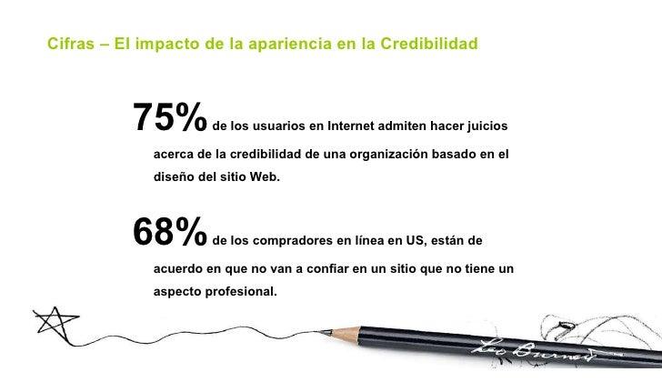 Web marketing s_class 12 Slide 2