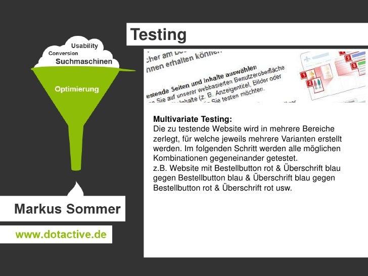 http://usabilla.com/ (kostenlos, 5 Seiten und 25 Teilnehmer pro Test)