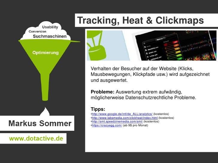 http://www.ebusinesslab.com/conversion-optimierung-leitfaden-download.html (kostenlos)