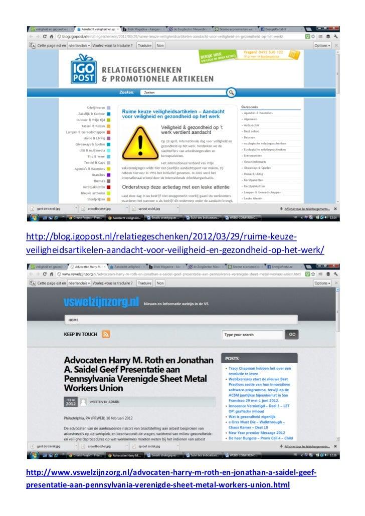 http://www.icreatemagazine.nl/nieuws/rondom-apple/apple-laat-werkomstandigheden-china-controleren-door-fla/45751/http://ww...