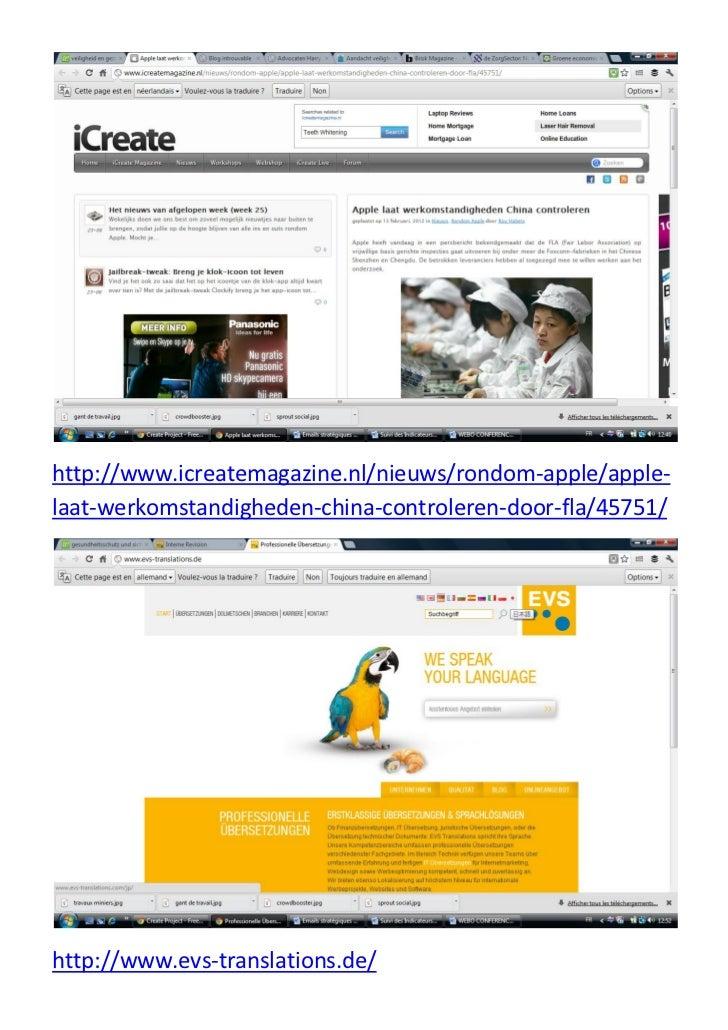 Langue Allemandehttp://www.b4bschwaben.de/nachrichten/augsburg_artikel,-Premium-AEROTEC-erhaelt-OHRIS-Zertifikat-_arid,117...
