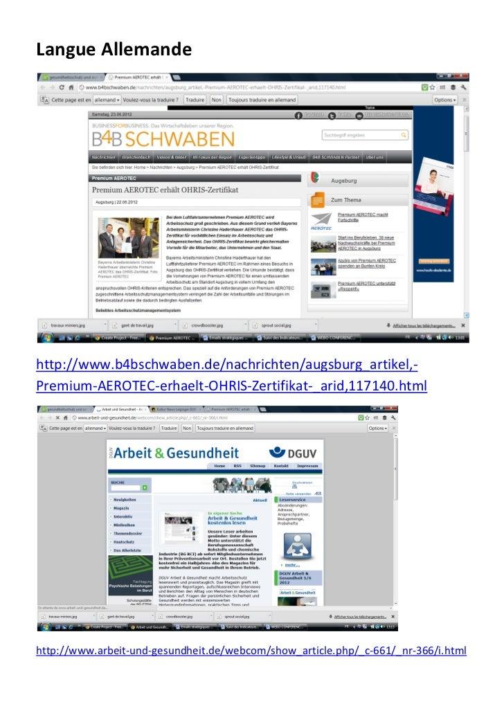 http://www.bgfw.de/sicherheitsvorschriften-am-arbeitsplatz/http://www.pitmine.com/kohle-grube-sicherheit-kontakt-managemen...