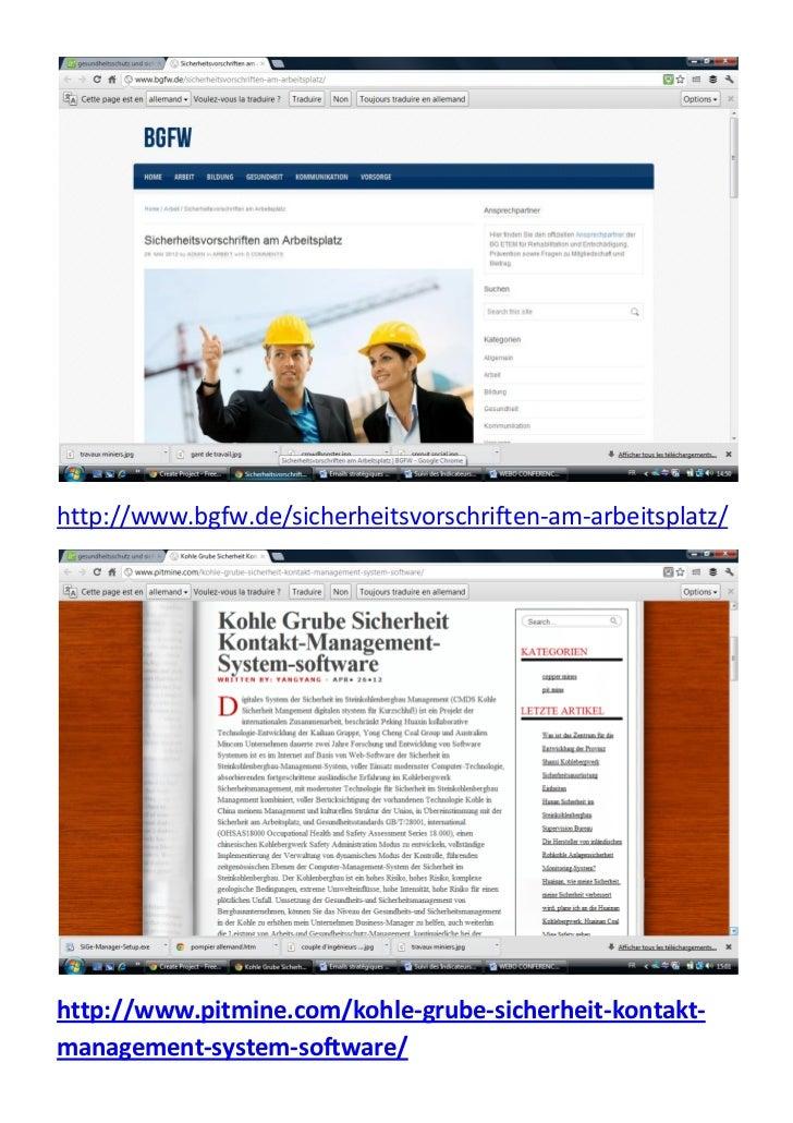 http://www.process.vogel.de/sicherheit_ex_schutz/sicherheitstechnik/safety/articles/360924http://www.ngo-online.de/2012/04...