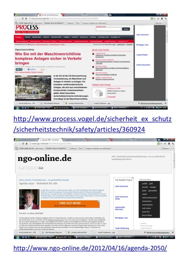 http://www.metall-web.de/home/news-detail/news/6/1334440800umweltfreundliche-vorbehandlung-oxsilan/http://www.ceramitec.de/