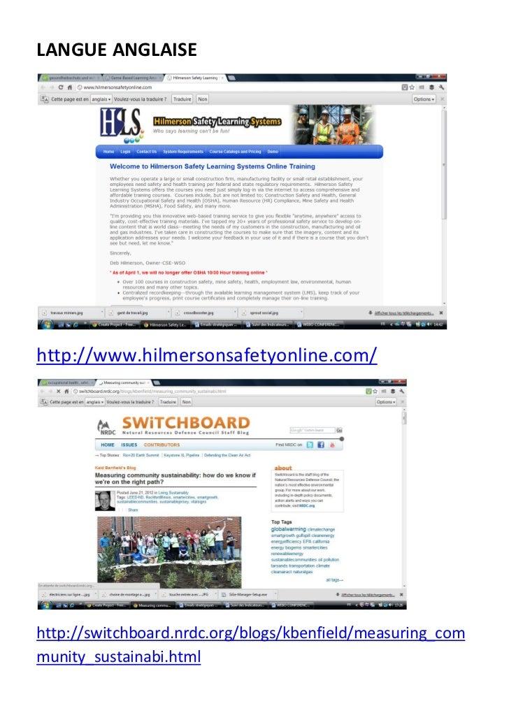 http://www.assignmenthelp.us/blog/case-study/http://www.bizjournals.com/houston/news/2012/06/20/report-urges-holistic-appr...
