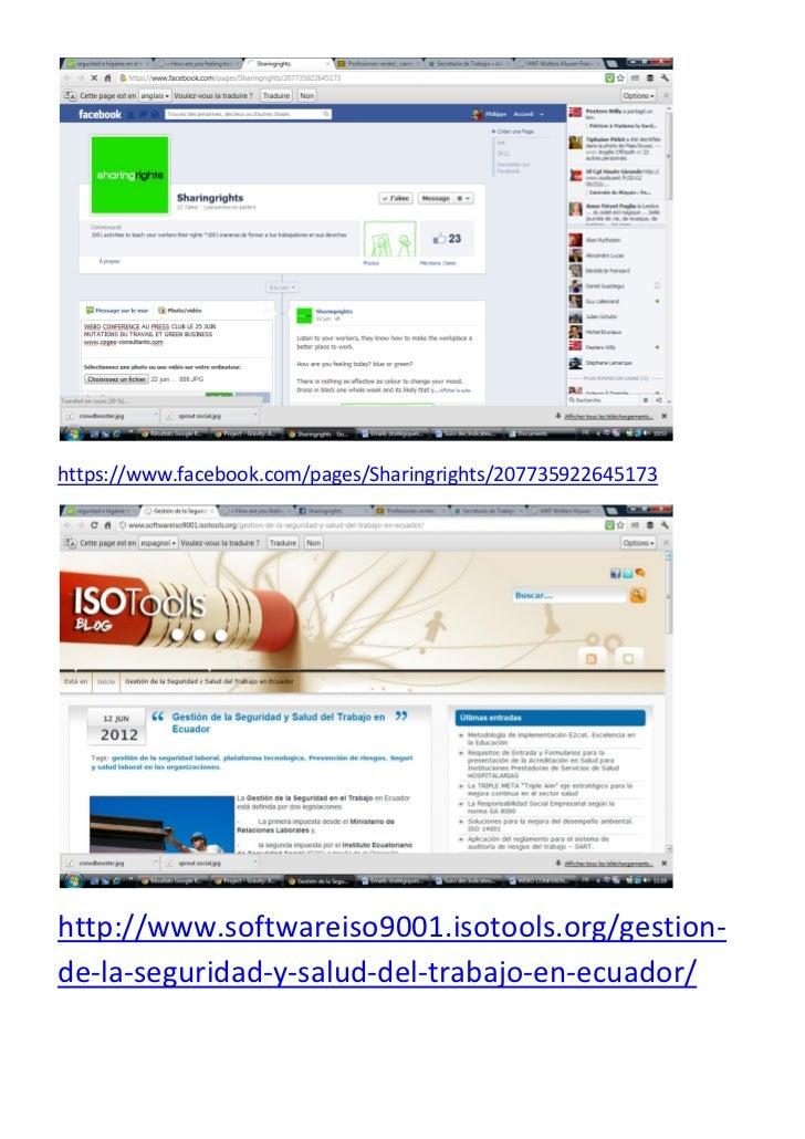 https://www.facebook.com/pages/Sharingrights/207735922645173http://www.softwareiso9001.isotools.org/gestion-de-la-segurida...