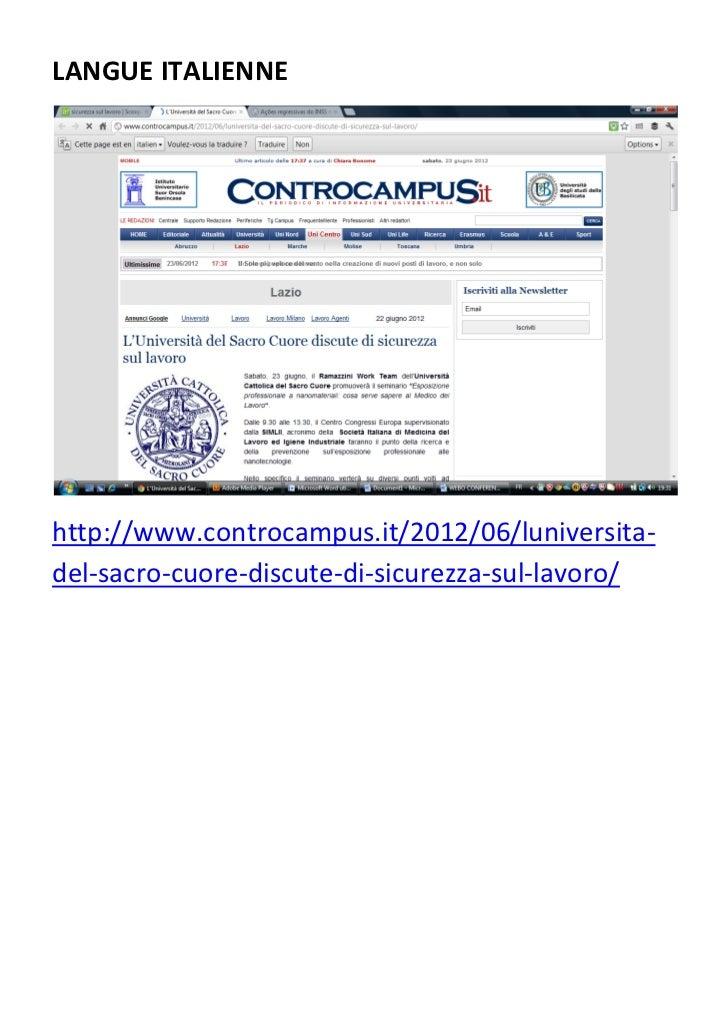 http://www.lavoro-sicurezza.info/2012/06/carabinieri-per-la-sicurezza.htmlhttp://infotelsoftware.blogspot.fr/2012/06/forma...