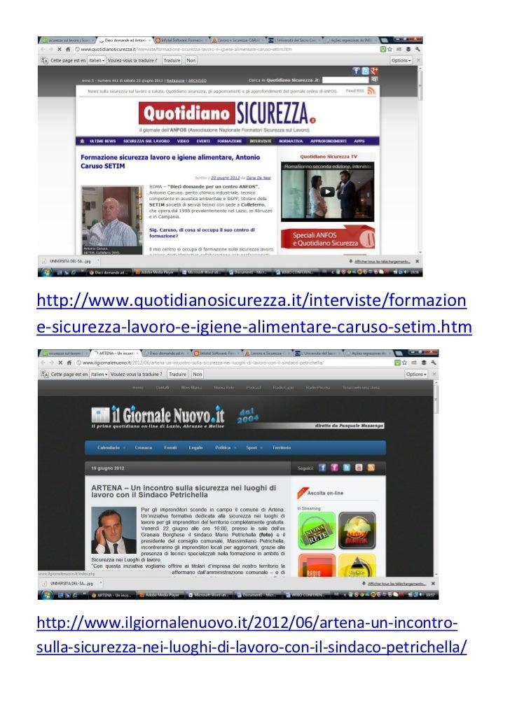 http://www.settorelavoro.net/2012/06/18/legge-sul-mobbing-tutele-e-diritti-dei-lavoratori/http://www.sicurezzanetwork.org/...