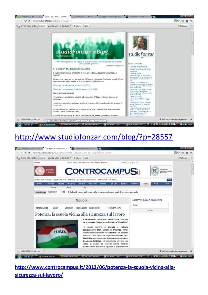 http://www.cnatreviso.it/sicurezza-e-lavoro-declinati-al-femminile-convegno-il-29-giugno/