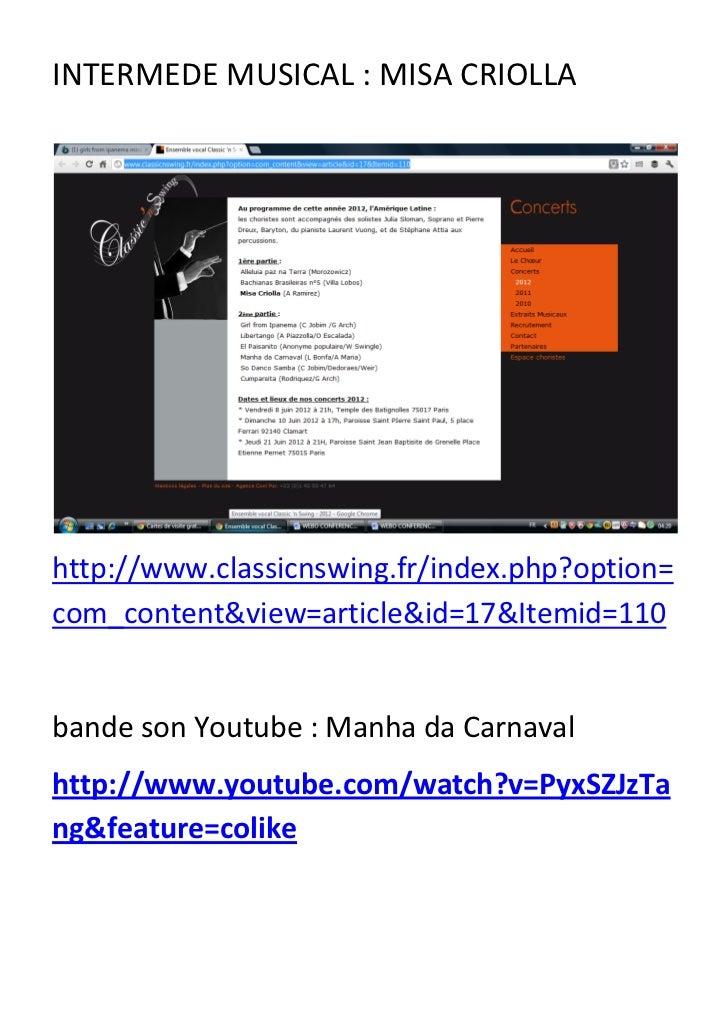 FESTIVAL LES PETITS POIS DE CLAMARThttps://twitter.com/?iid=am-37902443013404866242200030&nid=23+following_user&uid=744585...