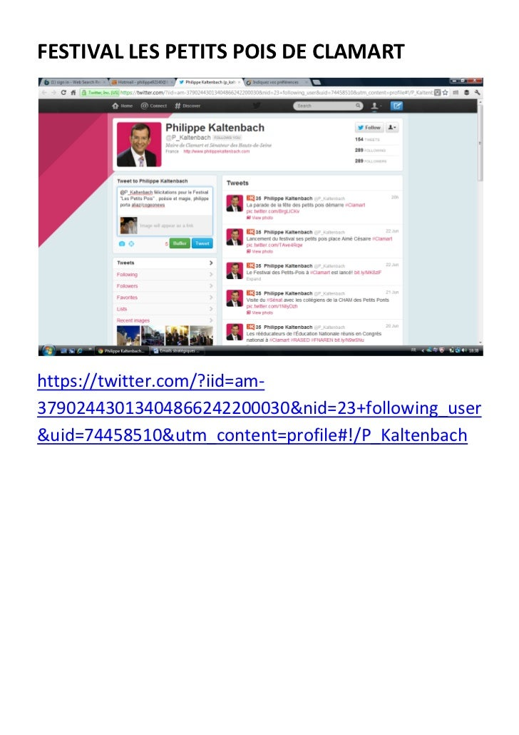 http://www.juanico.fr/2012/06/22/francois-hollande-et-benoit-hamon-a-la-conference-des-nations-unies-sur-le-developpement-...