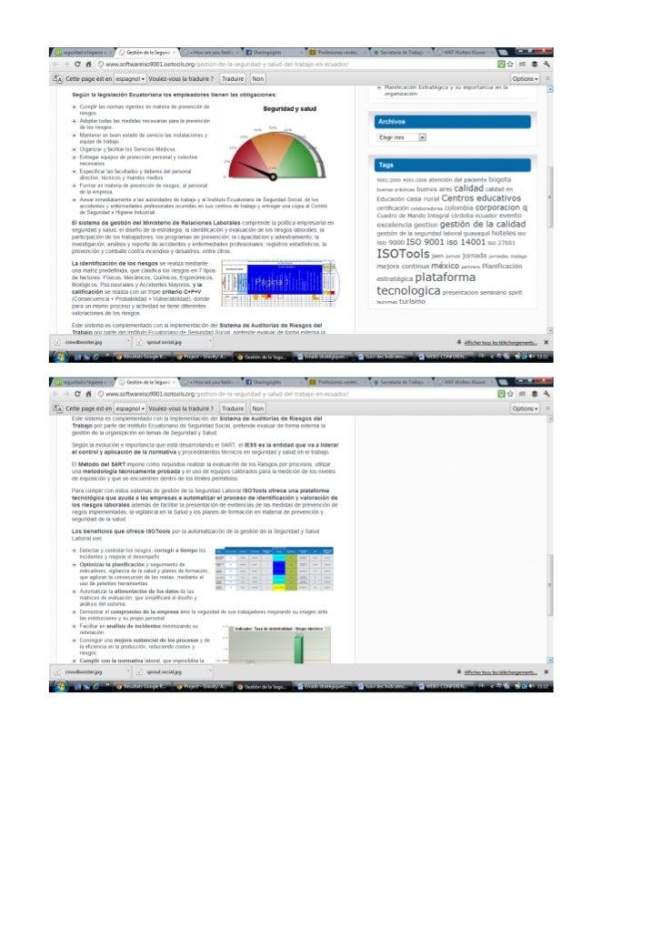 Langue Portugaisehttp://www.binokulu.com/2012/06/23/inspeccao-geral-do-trabalho-disponibiliza-linha-verde-para-combate-a-p...