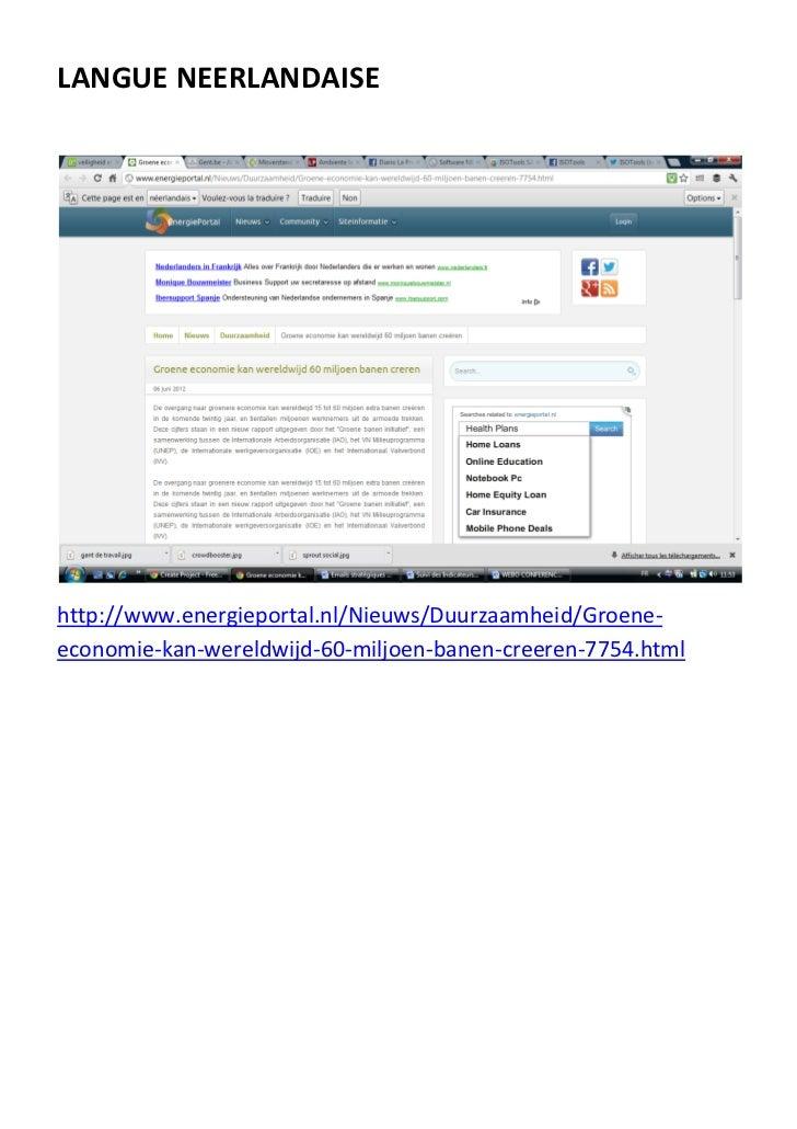 http://www.dezorgsector.eu/2012/06/nieuwsbrief-gezondheid-eu-nummer-91-31.htmlhttp://www.briskmagazine.nl/nieuws/1464/lang...