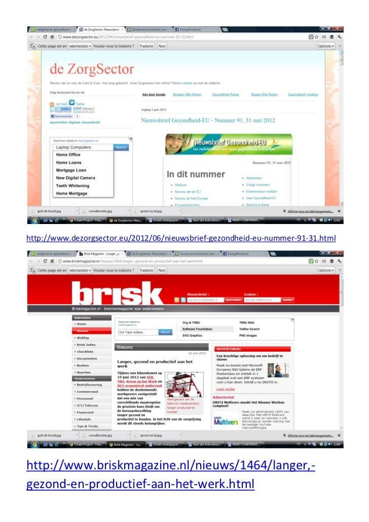 http://blog.igopost.nl/relatiegeschenken/2012/03/29/ruime-keuze-veiligheidsartikelen-aandacht-voor-veiligheid-en-gezondhei...