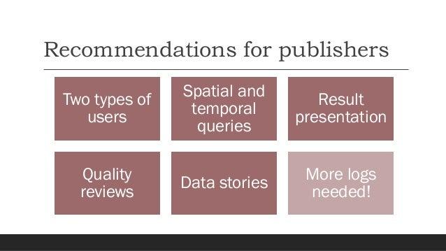 Data documentation and sensemaking practices