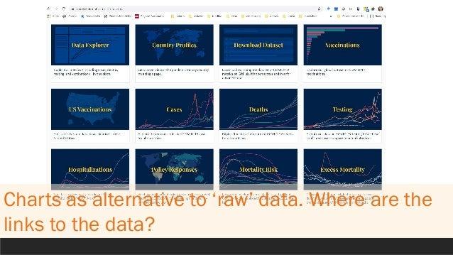 Thank you Talking Datasets: understanding data sensemaking behaviours. L Koesten, K Gregory, P Groth, E Simperl. Internati...