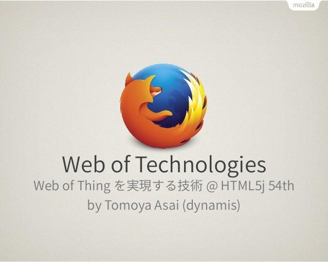 WEB MOBILEFIREFOX OS