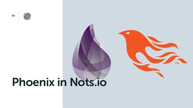 "Sockets (ns notsapp.sockets  (:require  phoenix [notsapp.commons :refer [q]]))   (defonce socket (phoenix/Socket. ""/s..."