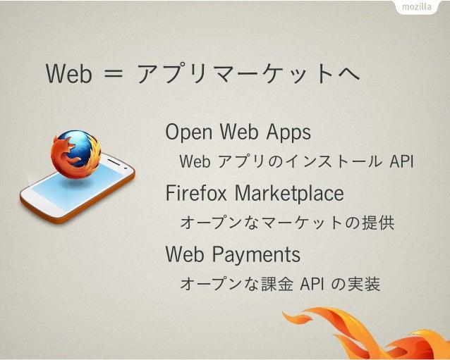 App Dev