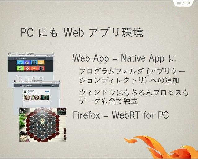 Firefox OS Simulator (r2d2b2g)プロファイル付きデスクトップビルドにホームボタンを追加コンソールやディレクトリからアプリケーションを読み込む機能も