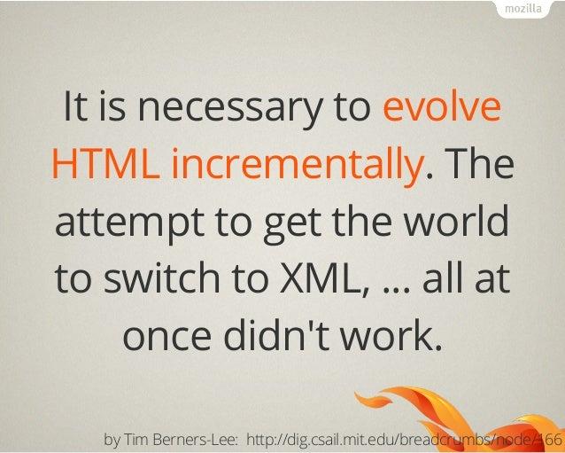 開発者の多いプラットフォーム調査にも依るけど HTML5 開発者の方が圧倒的に多い800万人45万人10万人