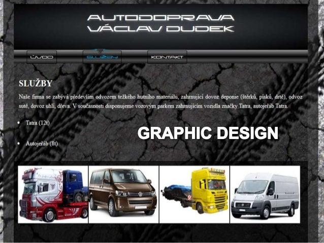Webpage7 Slide 2