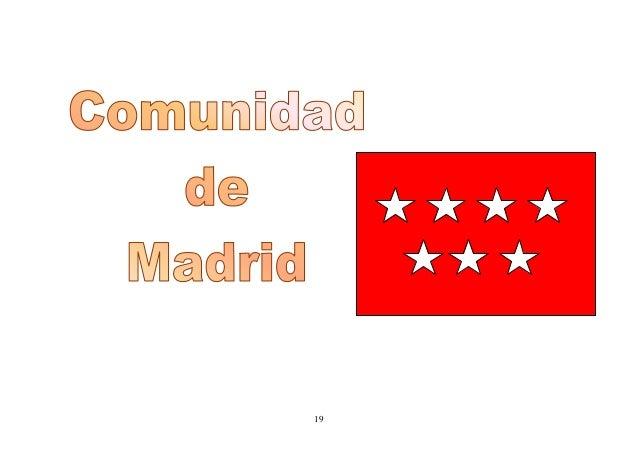 Web para trabajar rea lengua for Rea comunidad de madrid
