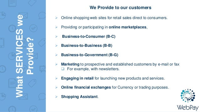 Webpay payment gateway business plan whatisfolwofpayment process flow of payment process 11 saigontimesfo