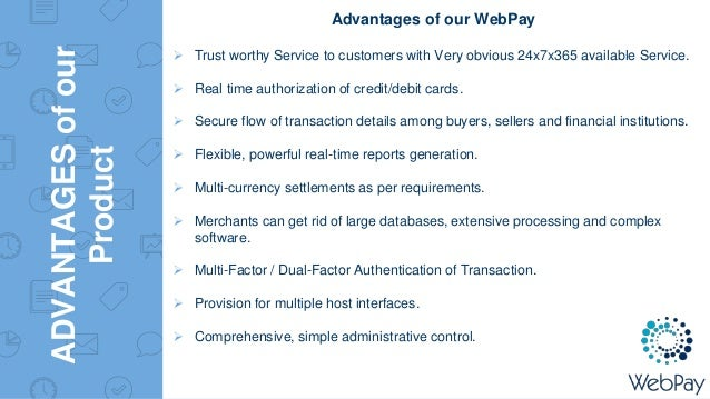 Webpay payment gateway business plan payment gateway build for developers 14 reheart Images