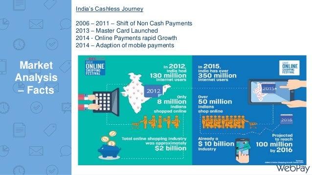 Rapid cash online loans image 9