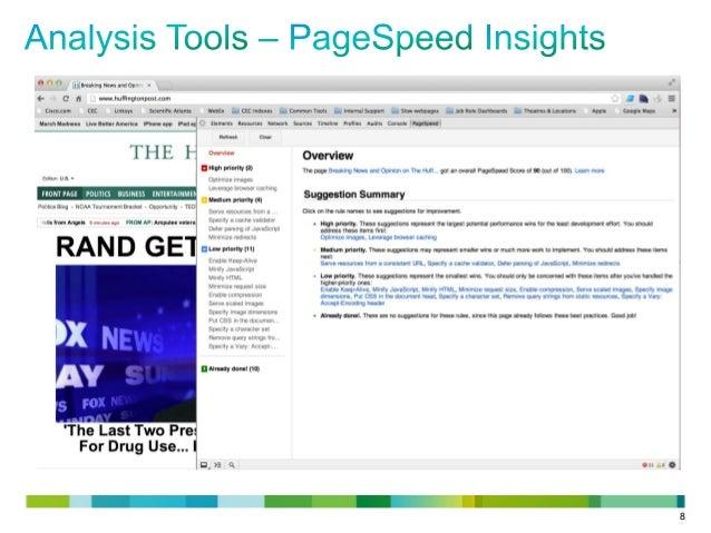 Improving Web Siste Performance Using Edge Services In Fog